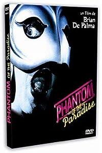 Phantom of the paradise [Édition Simple]
