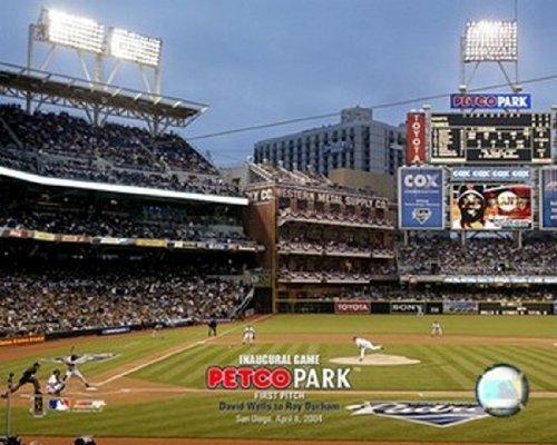 petco-park-2004-inaugural-game-1st-pitch-photo-print-2540-x-2032-cm