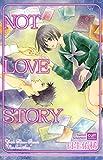NOT LOVE STORY (絶対恋愛Sweet)