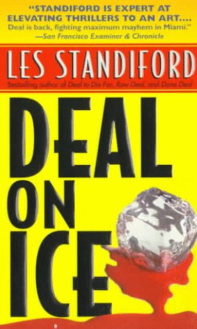 Deal on Ice, Les Standiford