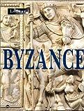 echange, troc Jannic Durand, Musée du Louvre, Bibliothèque nationale (France) - Byzance