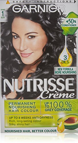 garnier-nutrisse-creme-permanent-hair-colour-1-black