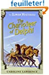 The Charioteer of Delphi: Roman Myste...