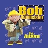 echange, troc Bob der Baumeister - Das Album (2002)