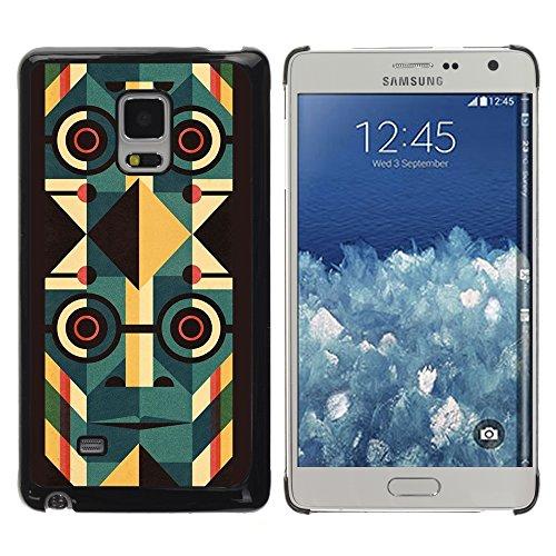 demand-go-smartphone-black-edge-rigid-hard-cover-case-back-image-picture-for-samsung-galaxy-mega-58-