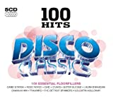 100 Hits: Disco Classics Various