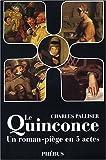 Coffret 5 volumes: Le Quinconce (2859409483) by Palliser, Charles