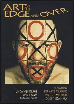 book Religion