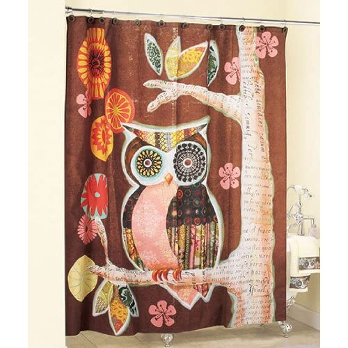 Click on swatch to view another color for Bathroom art amazon