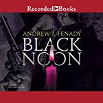 Black Noon | Andrew J. Fenady