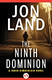 img - for The Ninth Dominion (The Jared Kimberlain Novels, 2) book / textbook / text book