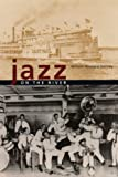 img - for Jazz on the River book / textbook / text book