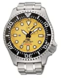 ORIENT (オリエント) 腕時計 ORIENT STAR オリエントスター ダイバー WZ0271FD メンズ