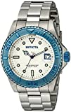 Invicta Men's 12835 Pro Diver Automatic Watch