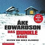 Das dunkle Haus | Åke Edwardson