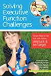 Solving Executive Function Challenges...