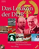 Das Lexikon der DDR -