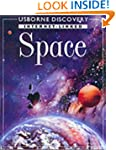 "Space (Internet-linked ""Discovery"" Pr..."