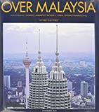 img - for Over Malaysia book / textbook / text book