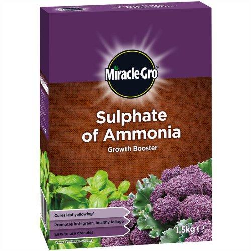 miracle-gro-de-sulfate-dammoniaque-croissance-booster-15-kg