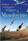 Mondovino  (Bilingual)