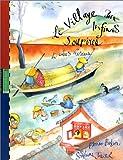 """Afficher """"Le Village aux infinis sourires et autres histoires"""""""