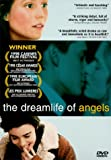 Dreamlife Of Angels (Widescreen)