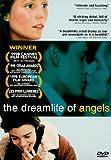 echange, troc The Dreamlife of Angels (La Vie rêvée des anges) [Import USA Zone 1]