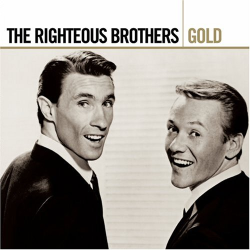 Righteous Brothers - Sounds Of The Seventies - 1974 - Take Two - Zortam Music