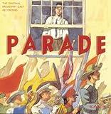 Parade (Original Broadway Cast Recording)
