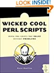 Wicked Cool Perl Scripts: Useful Perl...