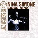 Sings Nina