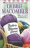 Back on Blossom Street (A Blossom Street Novel)