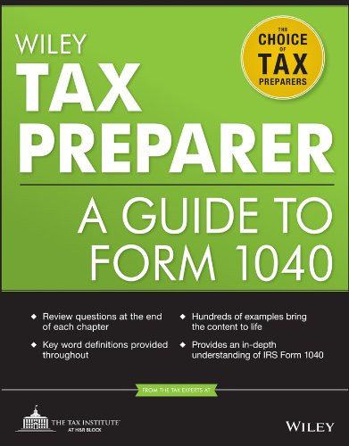 wiley-tax-preparer-a-guide-to-form-1040-wiley-registered-tax-return-preparer-exam-review