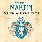 Das Lied von Eis und Feuer 1 | George R. R. Martin