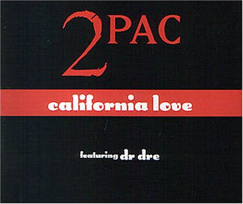 Mp3 download 2Pac California Love Ft. Dr. Dre