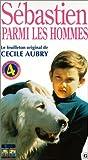 echange, troc Sébastien parmi les hommes - Coffret 4 VHS