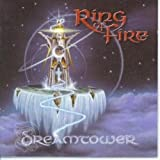 Dreamtower by Ring of Fire (2009-01-01)
