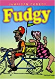 echange, troc Fudgy [Import anglais]
