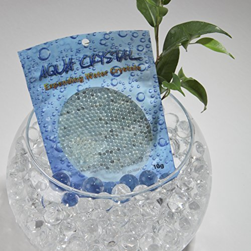 aqua-crystal-expanding-water-storing-gel-bead-crystals-clear-100g