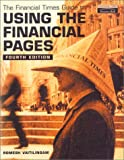 Financial Times Guide to Using the Finan...
