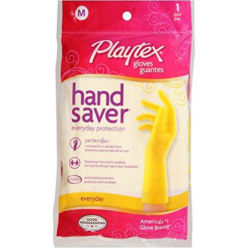 playtex-handsaver-gloves-medium-1-pair