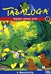 Tabaluga 05 - Drachen weinen nicht/Mo...