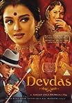 Devdas (Bollywood DVD With English Su...