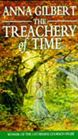 The Treachery of Time