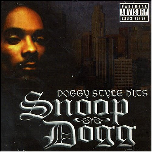 Snoop Doggy Dogg - Doggy Style Hits - Zortam Music