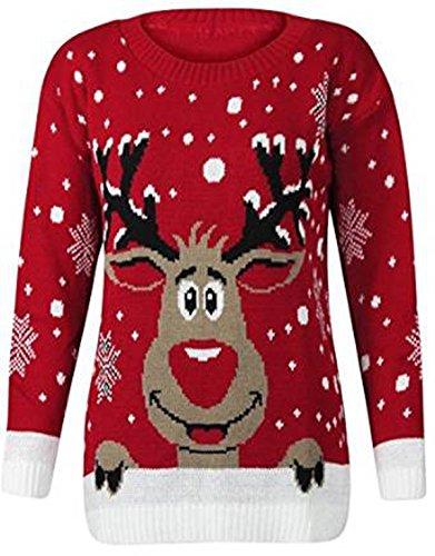 fashion-mark-femmes-manches-longues-etoile-rudolph-nouveaute-noel-pull-rudolph-christmas-jumper-3-co