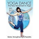 Yoga Dance: Water [Import]by Various