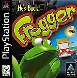 Frogger (PS)