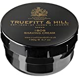 Truefitt & Hill Shave Cream Tubs